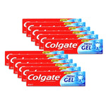 Colgate Toothpaste Fresh Gel 100ml