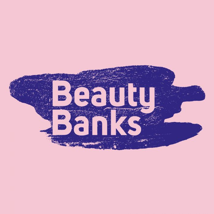 Beauty Banks Back to School Kit