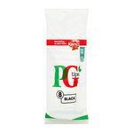 PG Tips Tea 2 Go Cups (Pack of 1 x 8s)
