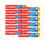 Colgate Toothpaste Regular 75ml (PM £1)