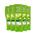 Herbal Essences Conditioner Dazzling Shine 200ml