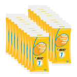BIC Razors Sensitive Skin 10's