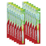 Colgate Twister Fresh Toothbrush Medium