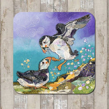 Load image into Gallery viewer, Dawn Maciocia - Animal Placemats