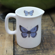 Load image into Gallery viewer, Fine Bone China Small Jug