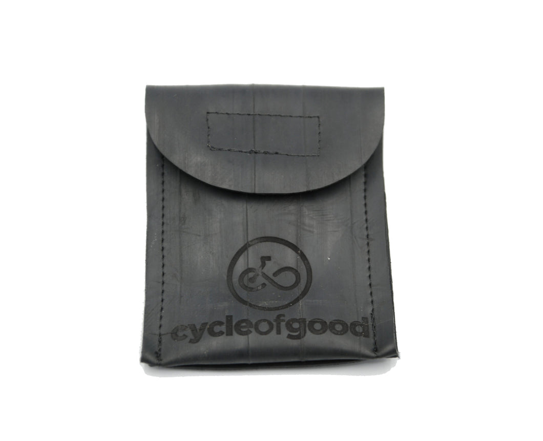 Cycle of Good - Pocket Wallet