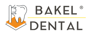 Bakel Dental | Productos Dentales completamente mexicanos
