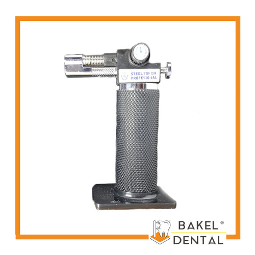 SOPLETE TORCH (PROFESSIONAL)