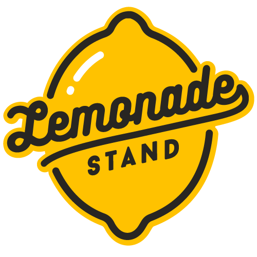 Welcome to Lemonade Stand, a New York based clothing brand dedicated to doing good business wherever we set up shop.