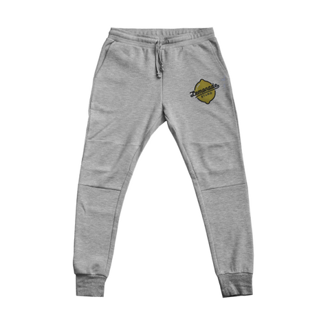 """Home Made"" Logo Sweatpants"