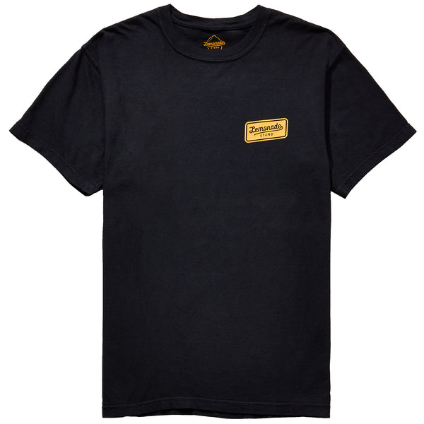"""Recipe Logo"" T-Shirt"