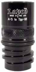 Lapco Barrel Adapter A5 To 98 - MAGFED PROSHOP