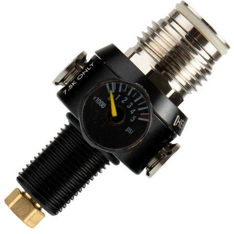 HERO 2 Air TANK REGULATOR - 4500 PSI