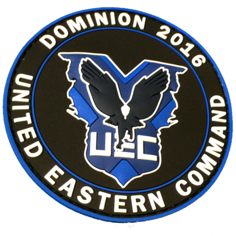 Dominion UEC Patch - MAGFED PROSHOP