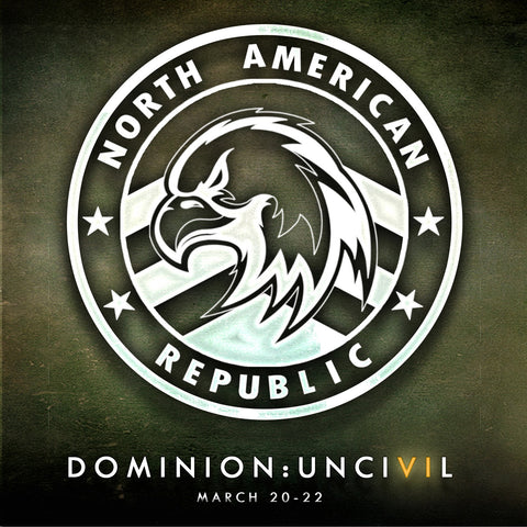 Dominion : UNCIVIL