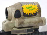 SRS Solar Red Dot Sight - ATACS - MAGFED PROSHOP - 4
