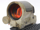 SRS Solar Red Dot Sight - ATACS - MAGFED PROSHOP - 1