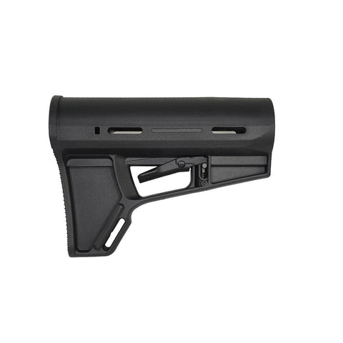 DMA Buttstock for Air-in-Stock - MAGFED PROSHOP - 1