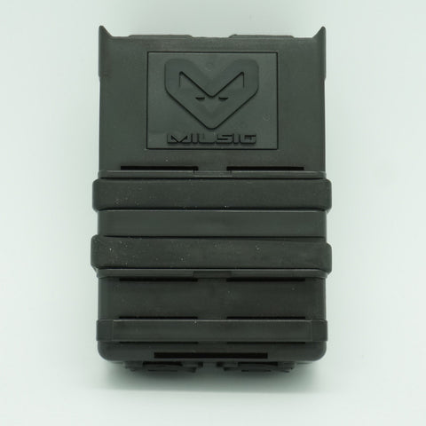 MagHolds for MILSIG Mags (Double Stacked) - MAGFED PROSHOP - 2