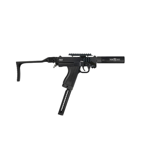 First Strike FSC Socom Paintball Pistol