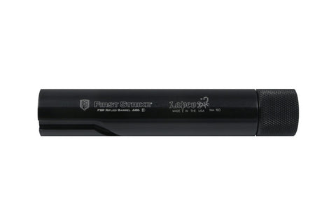 FSC .686 Rifled Barrel