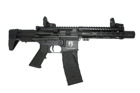 FS T15 PDW Marker - MAGFED PROSHOP