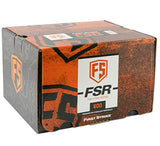 600 Round First Strike (FSR) Box