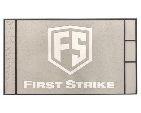 "FIRST STRIKE 14"" x 48"" Tech Mat"