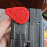 Inception Pocket Mag Winder for CF20 Mags