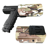 T8.1 Kydex Holster