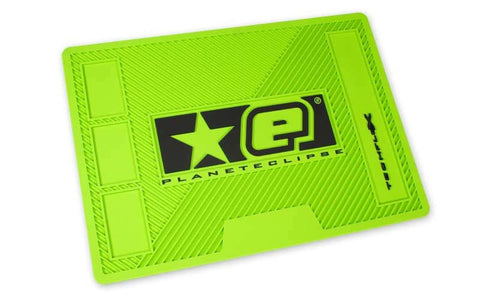 ECLIPSE TECH FLEX MAT (GREEN)