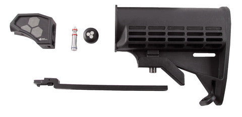 DSG DYE DAM AIR STOCK SYSTEM (Dynamic Sports Gear) - MAGFED PROSHOP - 1