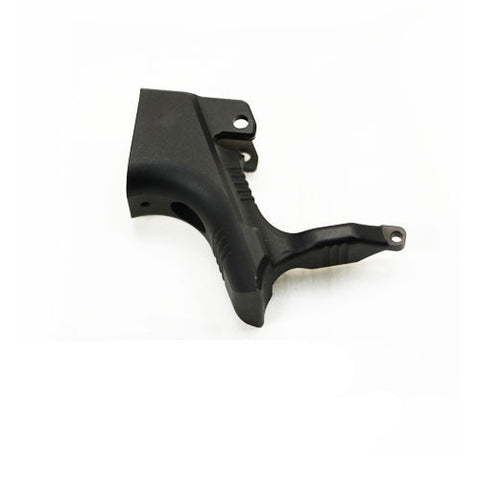 Storm Ergonomic Interface Trigger Guard - MAGFED PROSHOP - 1