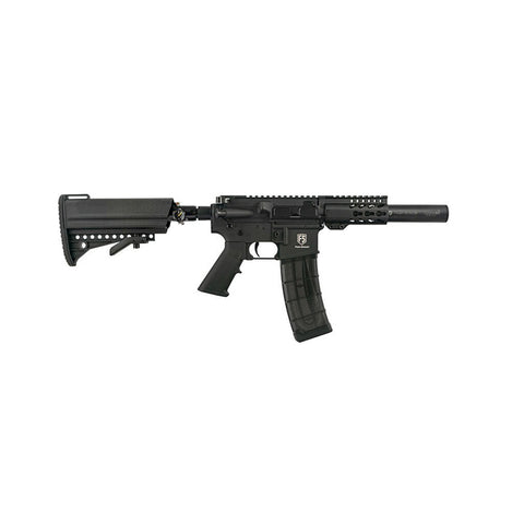 T15 CQB Paintball Marker