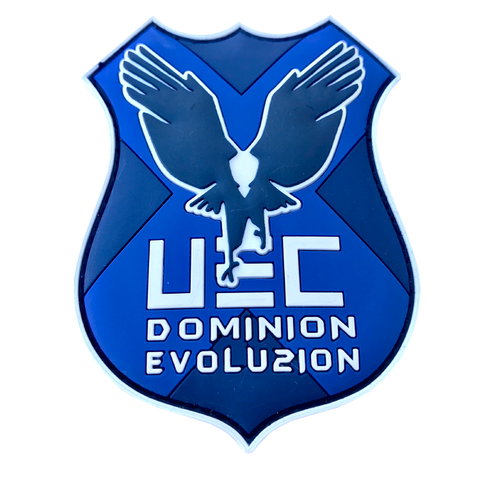 Dominion 2017 UEC Patch