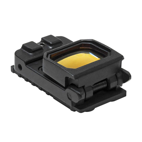 Flip Dot Reflex Red Dot Sight