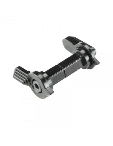 Ambidextrous M17 selector switch - MAGFED PROSHOP - 1