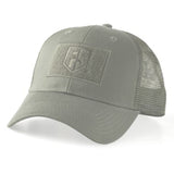 FS Tactical Trucker Hat