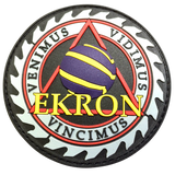 Decay of Nations 10 - EKRON PATCH - MAGFED PROSHOP - 3