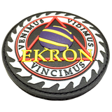 Decay of Nations 10 - EKRON PATCH - MAGFED PROSHOP - 4
