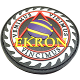 Decay of Nations 10 - EKRON PATCH - MAGFED PROSHOP - 2