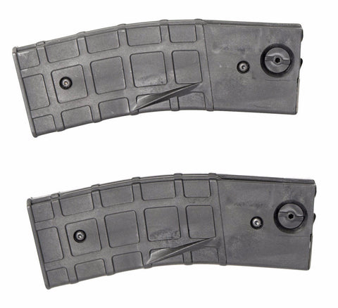 T15 Magazines - 2 Pack 20 Round Mags
