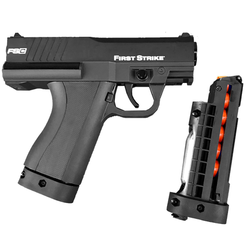 First Strike Compact Pistol Fsc Paintball Pistol Magfed Proshop
