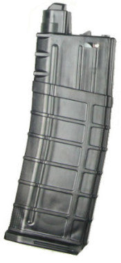 MAXTACT 18 Round Mags - MAGFED PROSHOP