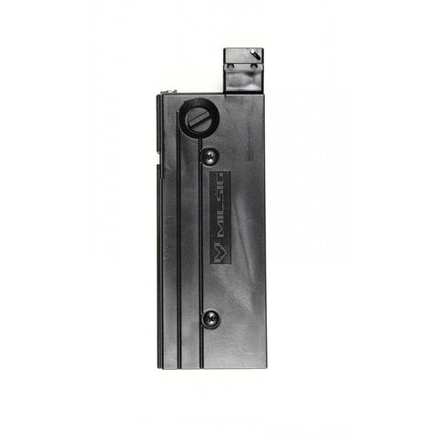 MILSIG FS MAGS - 18 ROUND DUAL PURPOSE MAGAZINE - MAGFED PROSHOP - 1