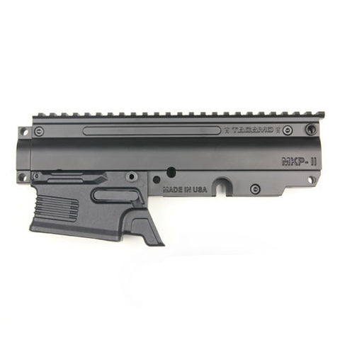 Tacamo MKP-II Magfed Conversion Kit - MAGFED PROSHOP