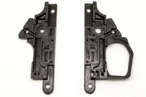 Replacement Grip Frame - MILSIG M17 - MAGFED PROSHOP