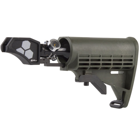 DSG DYE DAM AIR STOCK SYSTEM (Dynamic Sports Gear) - MAGFED PROSHOP - 5