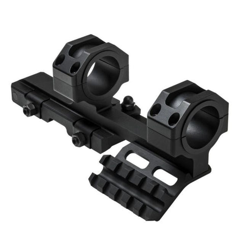 VISM Gen II 30mm Cantilever Scope Mount