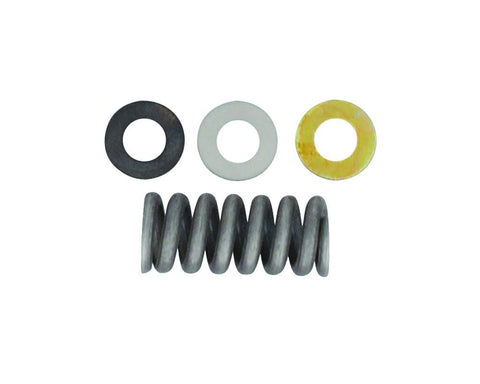 half pint/G3/P3/HERO REGULATORS - PRESSURE ADJUSTMENT SPRING KIT
